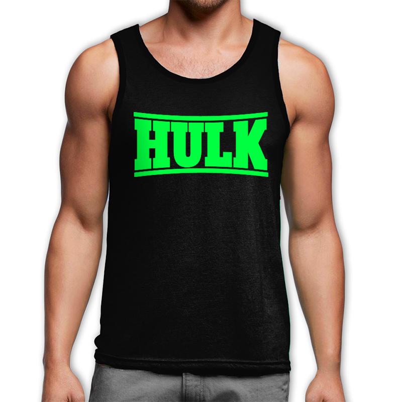 Hulk mode on testépítő trikó - Táplálékkiegészítő Webáruház - Szeged bb9d113321