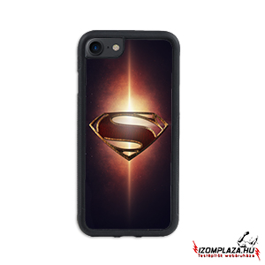 Superman - iPhone telefontok