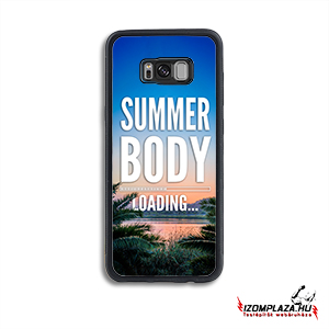 Summer body loading... - Samsung telefontok